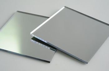 High-quality-plexiglass-acrylic-silver-wall-mirror.jpg_350x350